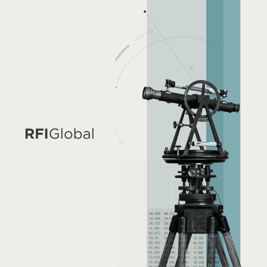 RFI Global Research Report New Zealand
