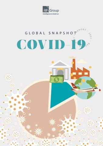 RFI Global - COVID-19 Global Snapshot