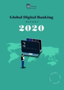 Global Digital Banking Report 2020