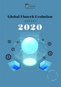 Global Fintech Evolution Report 2020