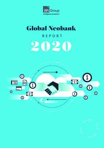 RFI Global Report - Global Neobank 2020