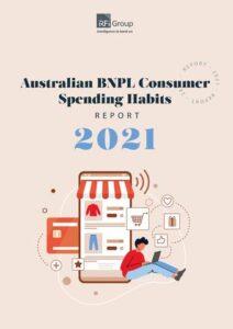 Australian BNPL Consumer Spending Habits Report