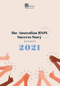Australian BNPL Success Story Report 2021