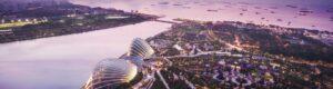 Australian Insurance Innovation Report