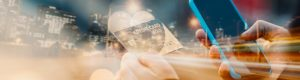 RFI Latest Research: Canada Digital Banking Report 2020