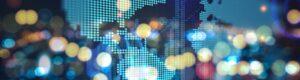 Covid-19 Impact on US Finances & Banking Behaviours