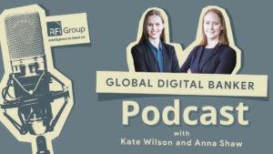 Global Digital Banker Podcast: Season 3, Episode 6: Kristy Duncan