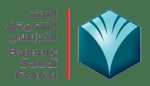 Bank Saudi Fransi works with RFI Global