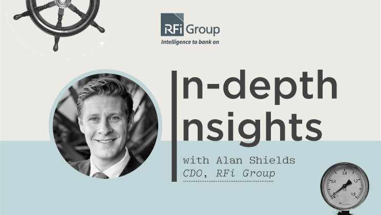 Alan Shields In-depth Insights